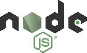 nestjs SyntaxError: Cannot use import statement outside a moduleエラー回避方法