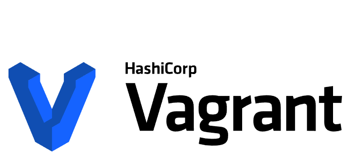 vagrant-windows
