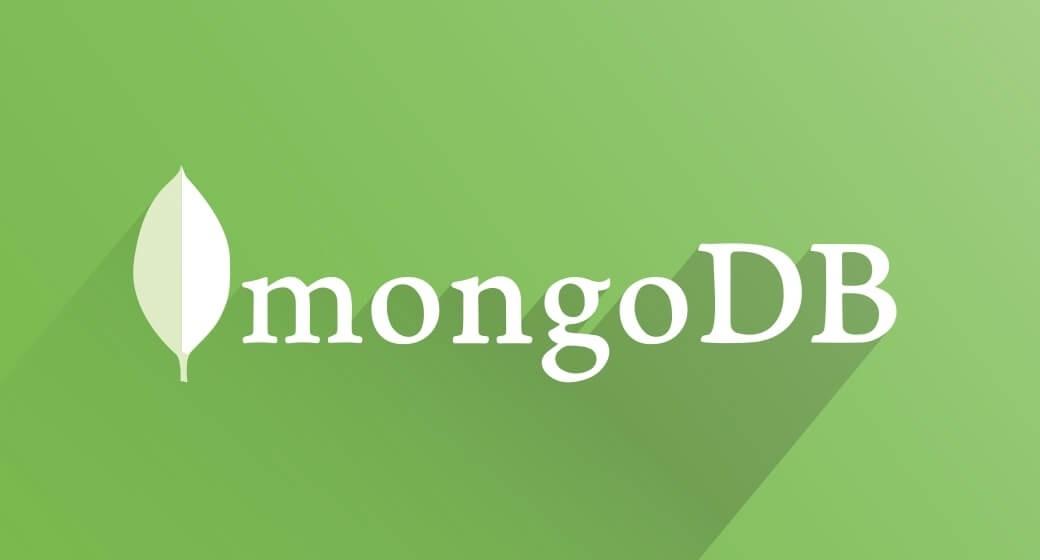 MacOSにMongoDBをインストールする方法