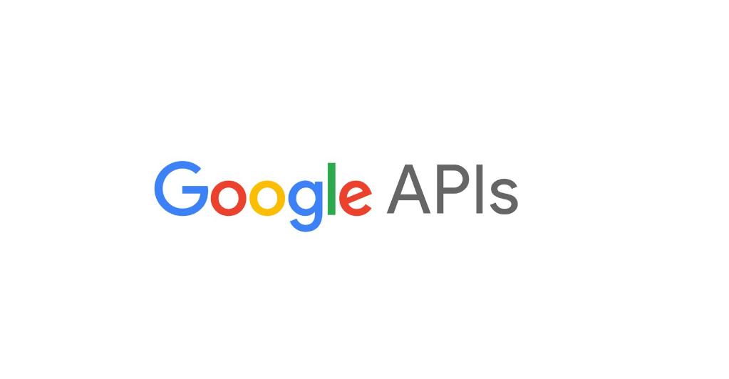 Google Sheets API のget_spreadsheet_values のrangeについて