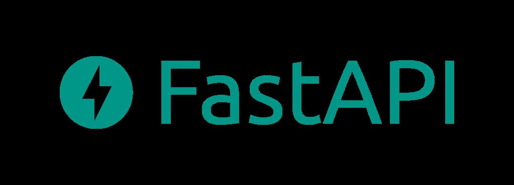 fast api usersを導入する際参考になった記事
